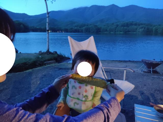 f:id:mochikichi-blog:20210809150626j:plain