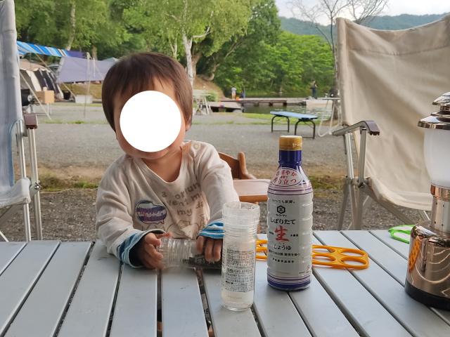 f:id:mochikichi-blog:20210809150905j:plain