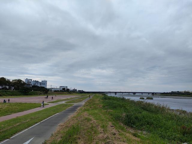 f:id:mochikichi-blog:20210926152410j:plain