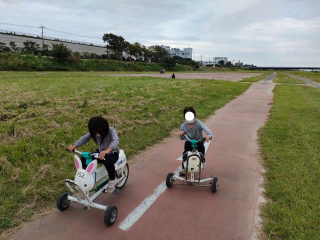 f:id:mochikichi-blog:20210926152416j:plain