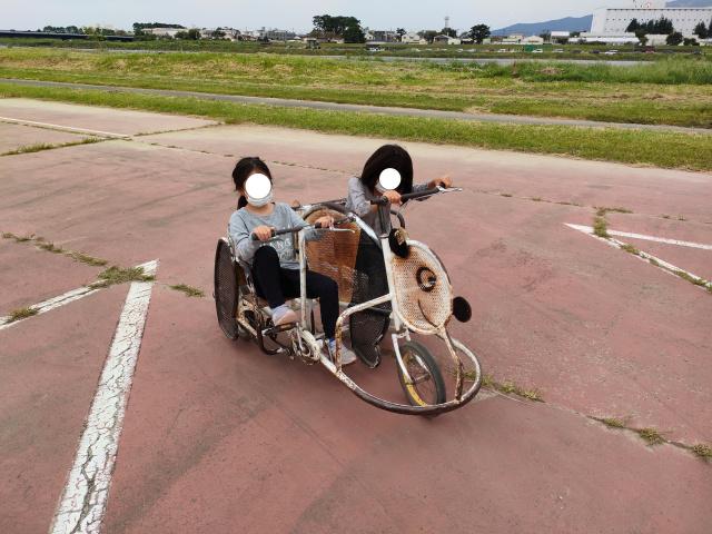f:id:mochikichi-blog:20210926152448j:plain