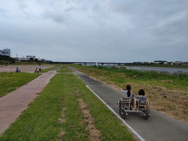 f:id:mochikichi-blog:20210926152452j:plain