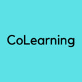 CoLearning