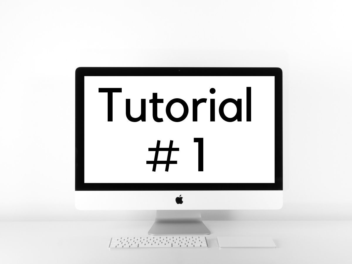 Rails_tutorial_chapter1