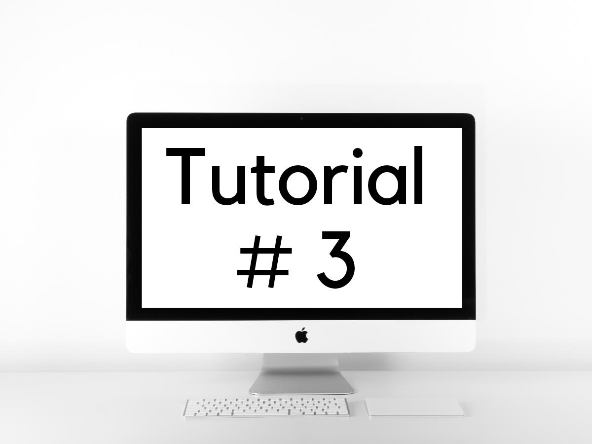 【第3章】Ruby on Rails チュートリアル 5.0(第4版)演習と解答まとめRails_tutorial_chapter3