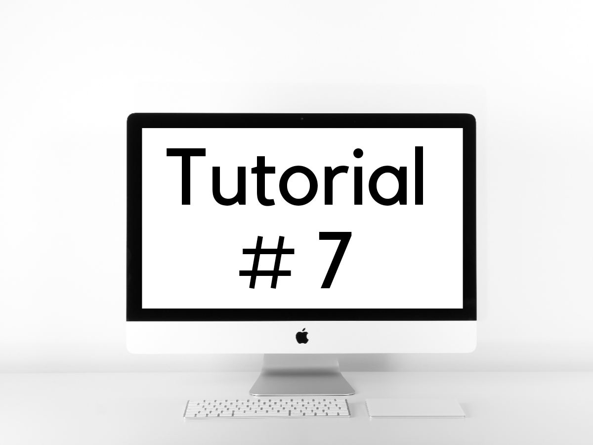 【第7章】Ruby on Rails チュートリアル 5.0(第4版)演習と解答まとめRails_tutorial_chapter7