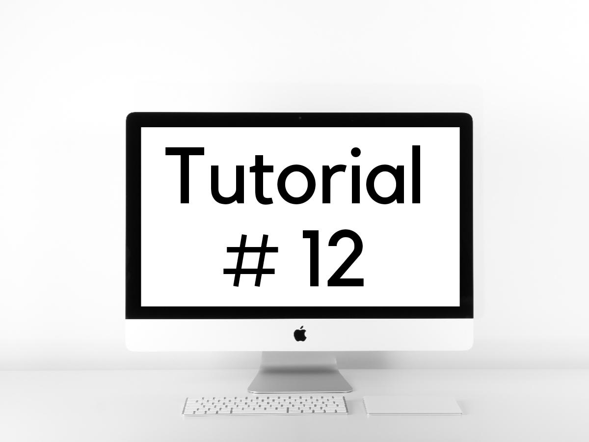 【第12章】Ruby on Rails チュートリアル 5.0(第4版)演習と解答まとめRails_tutorial_chapter12