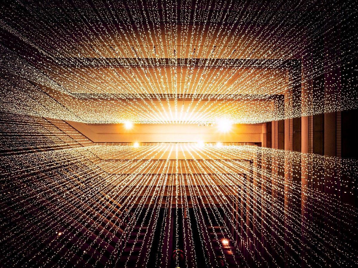 エンジニア初心者向けネットワーク用語の基礎base_of_network