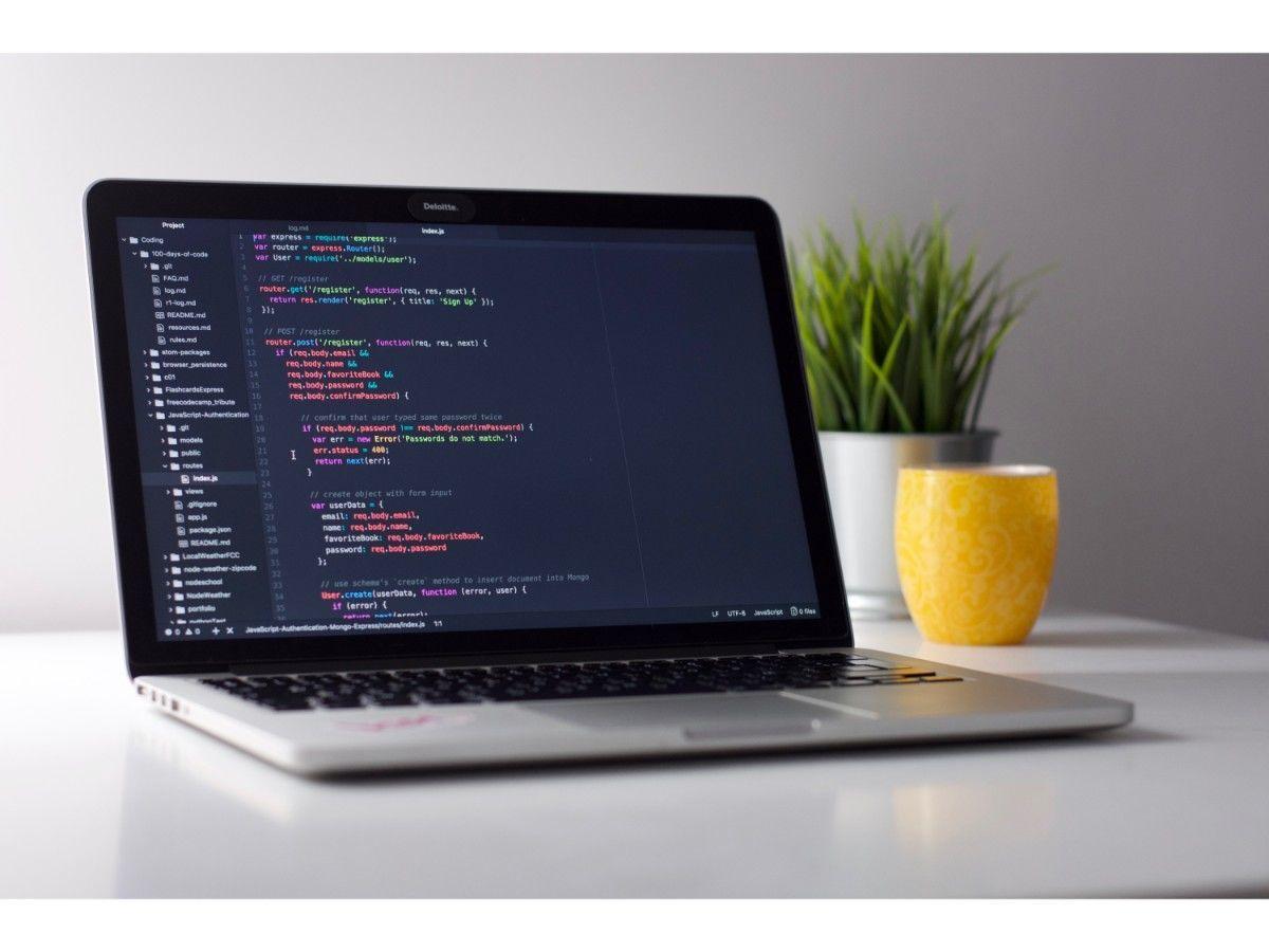 webエンジニアへ転職した私(30代未経験)のキャリア構築プロセス