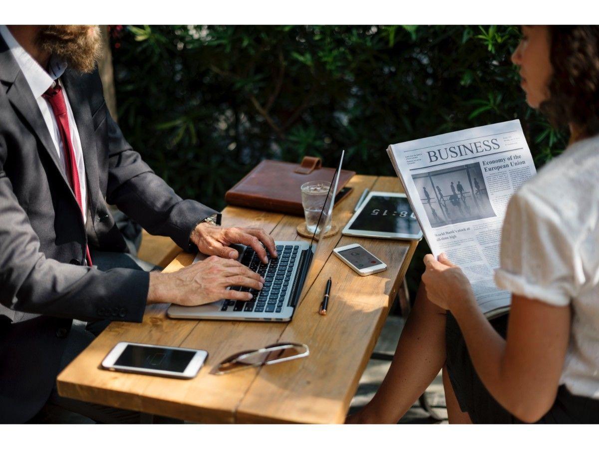 30代未経験からIT / Webエンジニアへのリアルな転職体験談4 2度目の転職活動から入社へ></a></p>  <p>まずは、エージェントに登録してみる。 今回登録してみたのは、<a href=