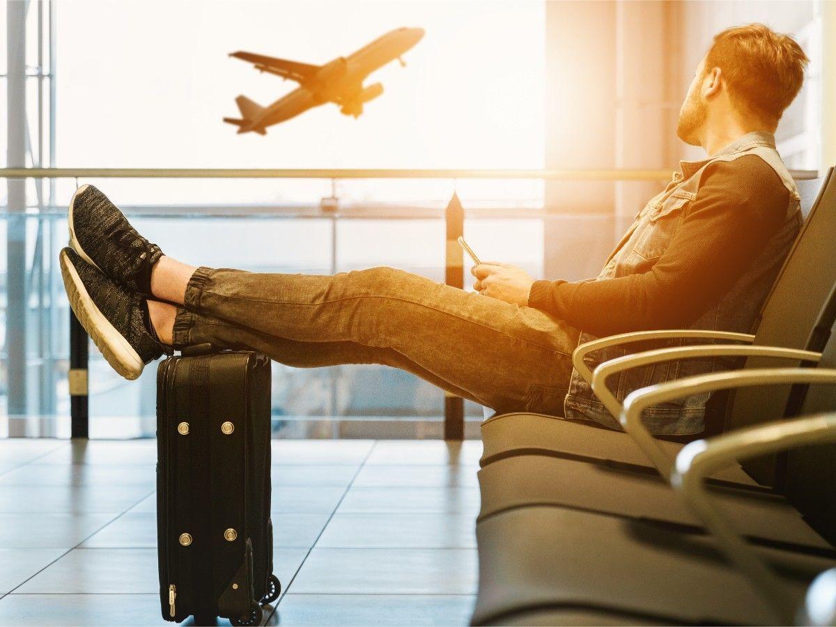 2019年のゴールデンウィークは10連休なので海外旅行の準備リストをつくりましたcanada-tours