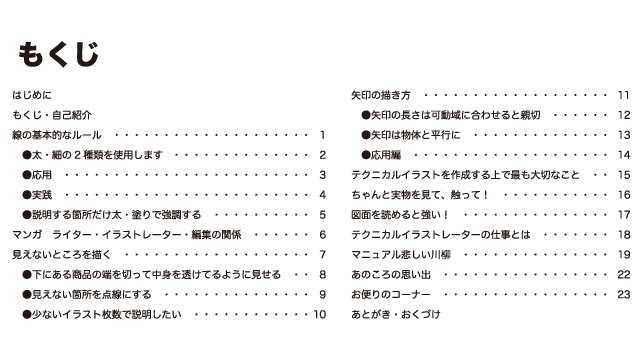 f:id:mochikoAsTech:20191205092724j:plain