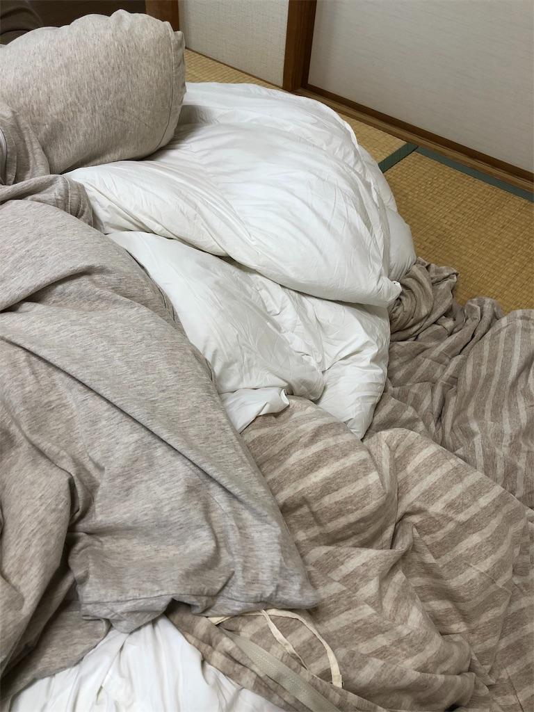 f:id:mochikomemori:20191105143008j:image