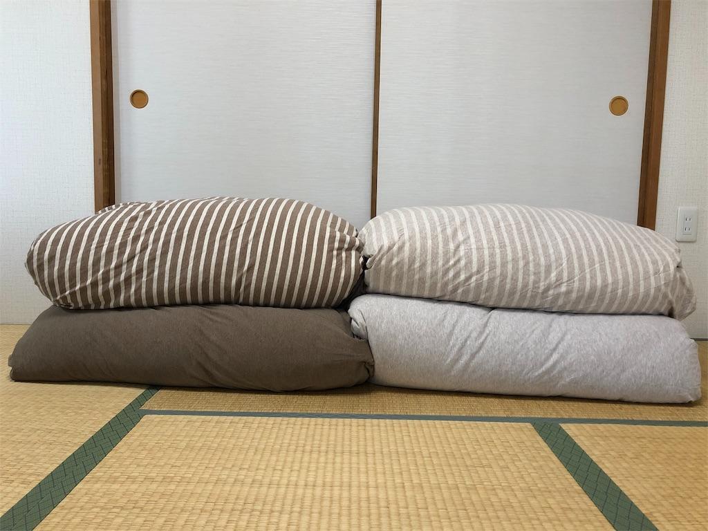 f:id:mochikomemori:20191105143018j:image