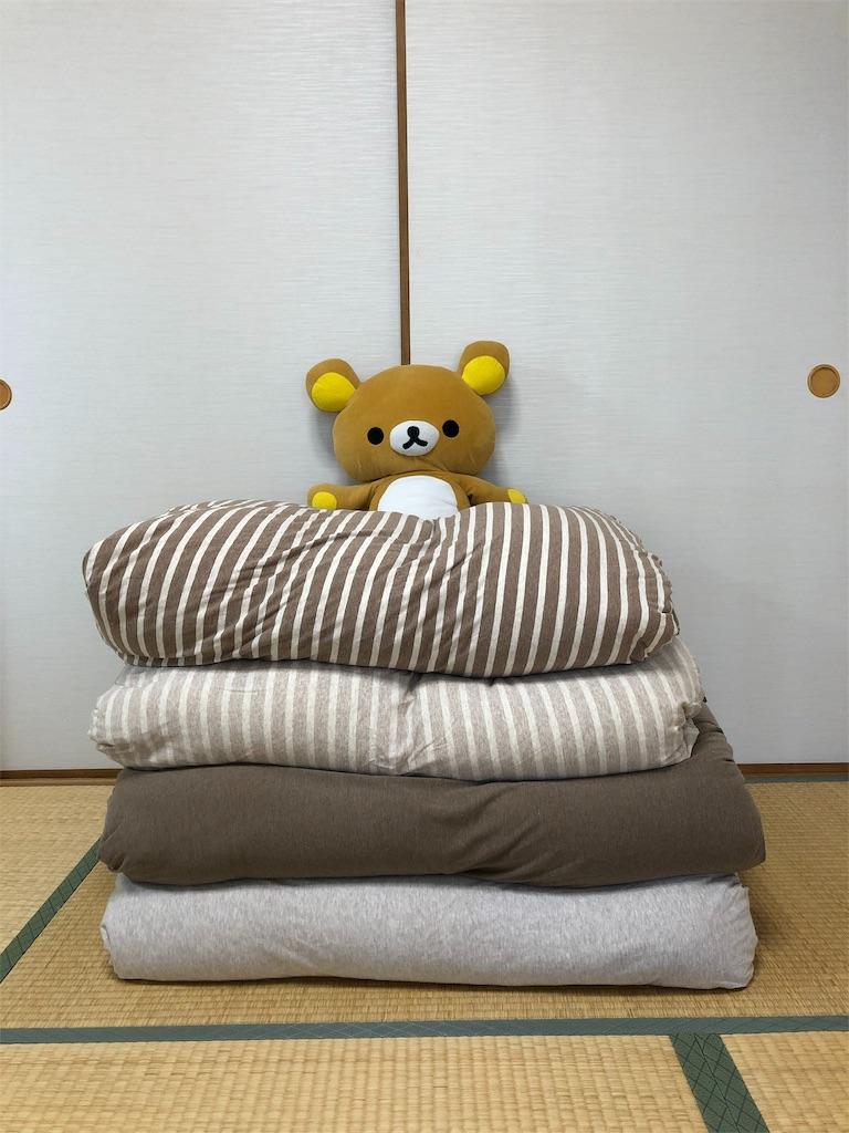 f:id:mochikomemori:20191105143022j:image