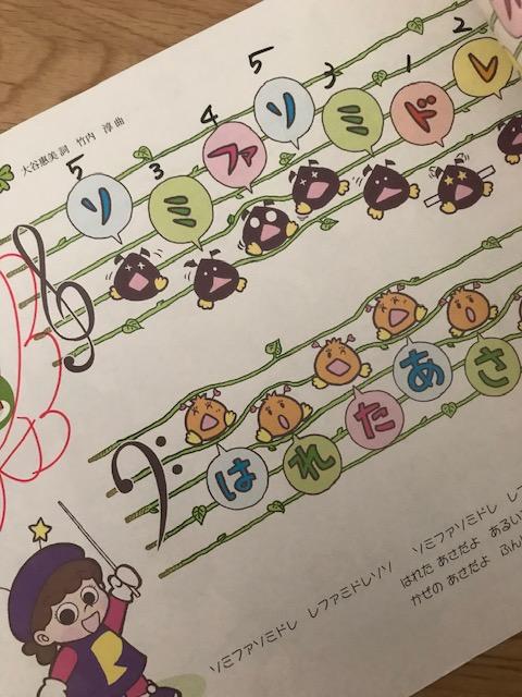 f:id:mochikomu:20190901135545j:plain