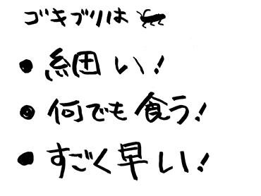 f:id:mochikosan:20170629032430j:plain