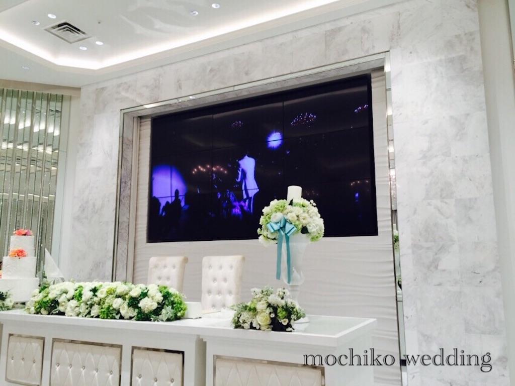f:id:mochikowedding:20161026131908j:image
