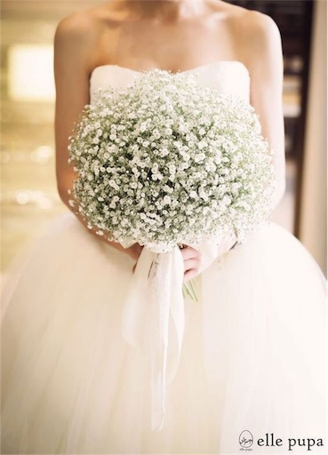 f:id:mochikowedding:20161214220135j:image