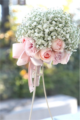 f:id:mochikowedding:20161214220236j:image