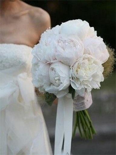 f:id:mochikowedding:20161214220350j:image