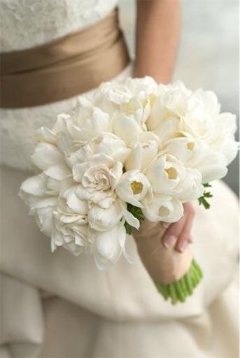 f:id:mochikowedding:20161214220449j:image