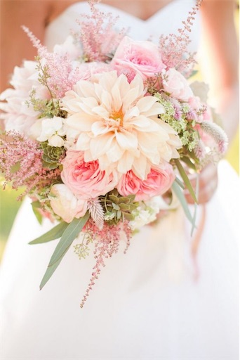 f:id:mochikowedding:20161214223217j:image
