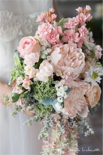 f:id:mochikowedding:20161214223422j:image