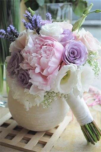 f:id:mochikowedding:20161214223603j:image