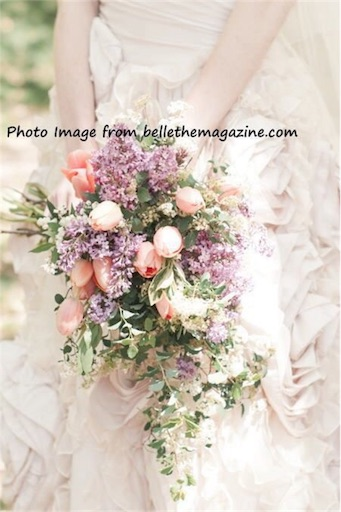 f:id:mochikowedding:20161214223629j:image