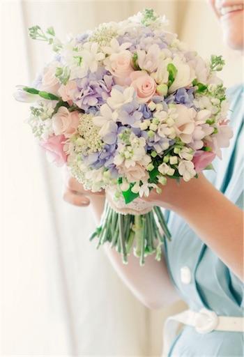 f:id:mochikowedding:20161214223645j:image