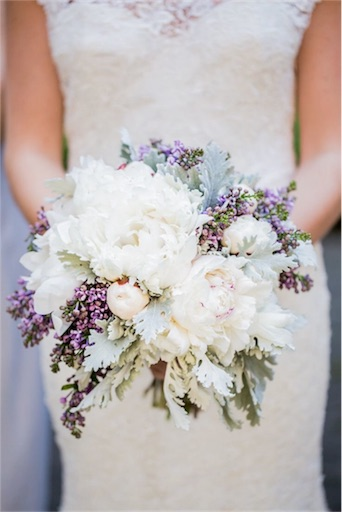 f:id:mochikowedding:20161214224848j:image