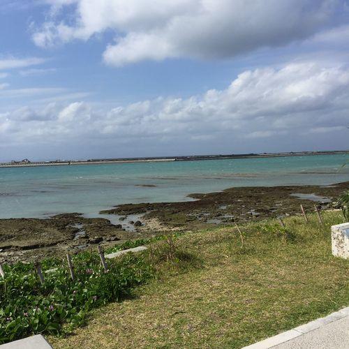 年末年始、冬休みに沖縄(那覇)でダイビング。冬に貸切で楽しめるマリンスポーツ個人団体予約