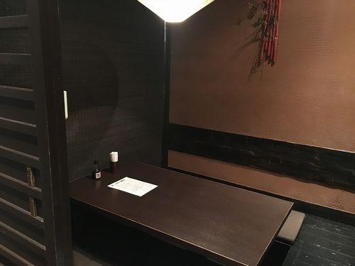 女性が喜ぶバル『池袋駅、神谷町駅』でデートにオススメの雰囲気が良い&個室でゆったり