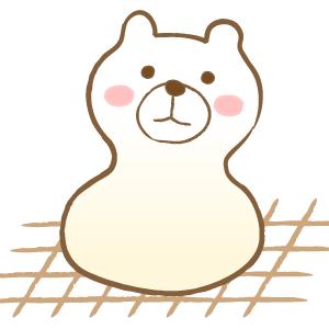 f:id:mochikuma:20151128173728p:plain