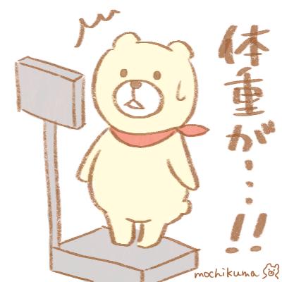 f:id:mochikuma:20151227211451p:plain