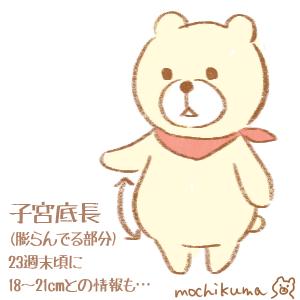 f:id:mochikuma:20160117165527p:plain