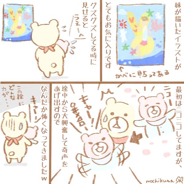 f:id:mochikuma:20161014234529p:plain