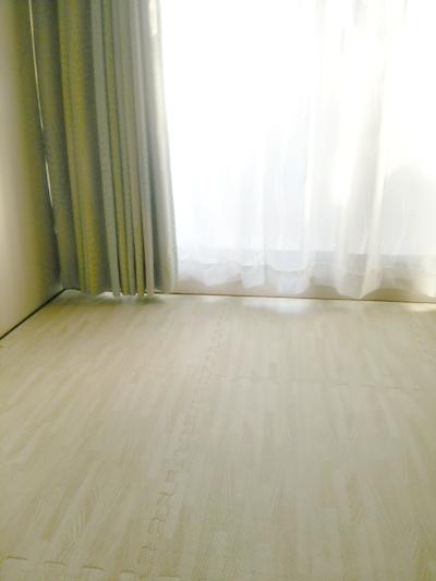 f:id:mochikuma:20161015151811p:plain