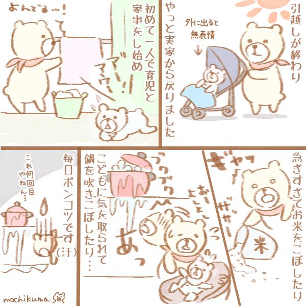 f:id:mochikuma:20161016160145p:plain