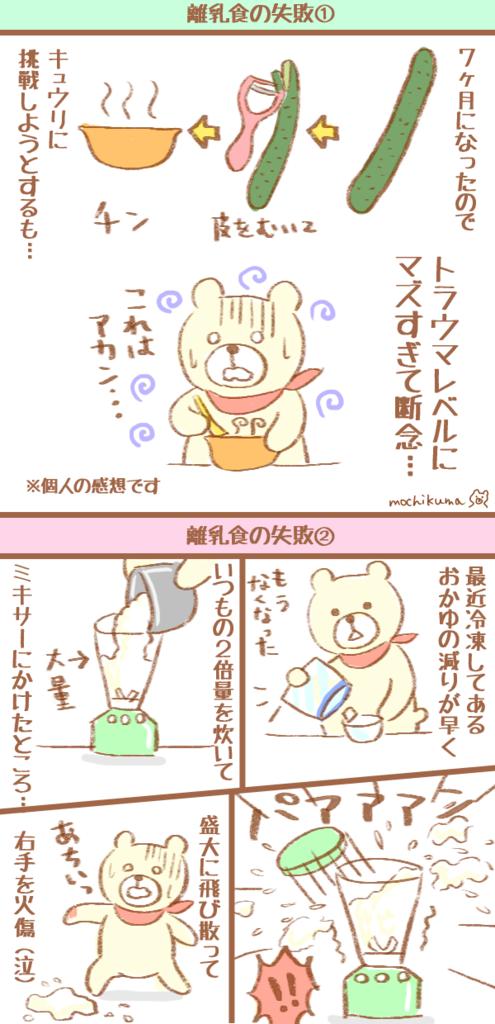 f:id:mochikuma:20161222221703p:plain