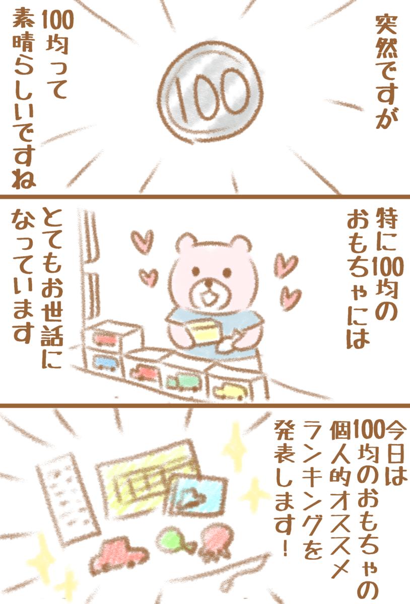 f:id:mochikuma:20191105021230p:plain