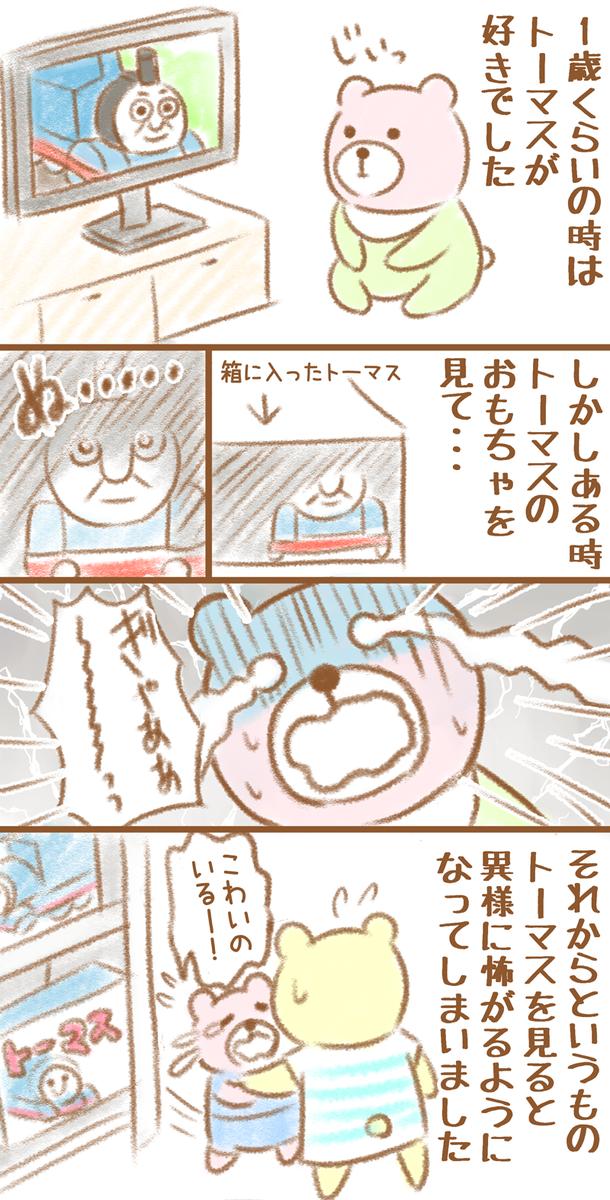 f:id:mochikuma:20191109021518p:plain