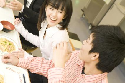 f:id:mochikun_369:20080204231426j:plain