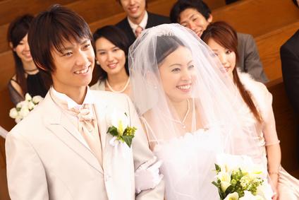 f:id:mochikun_369:20081025170947j:plain