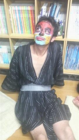 f:id:mochikuro:20161007185635j:plain