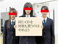 f:id:mochikuro:20161118101518j:plain