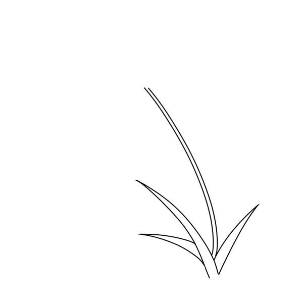 f:id:mochimarublognet:20200901121602j:plain