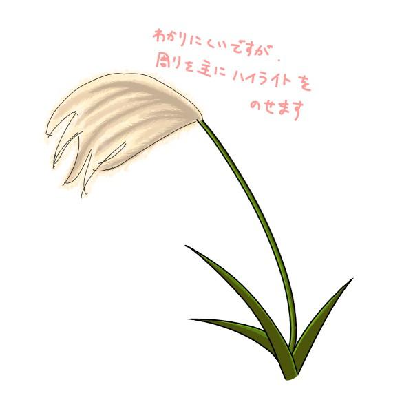 f:id:mochimarublognet:20200901121635j:plain