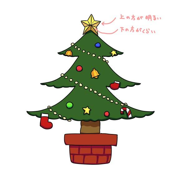 f:id:mochimarublognet:20201125104112j:plain